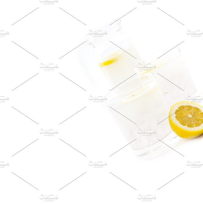 fresh lemonade 11.jpg - Food & Drink