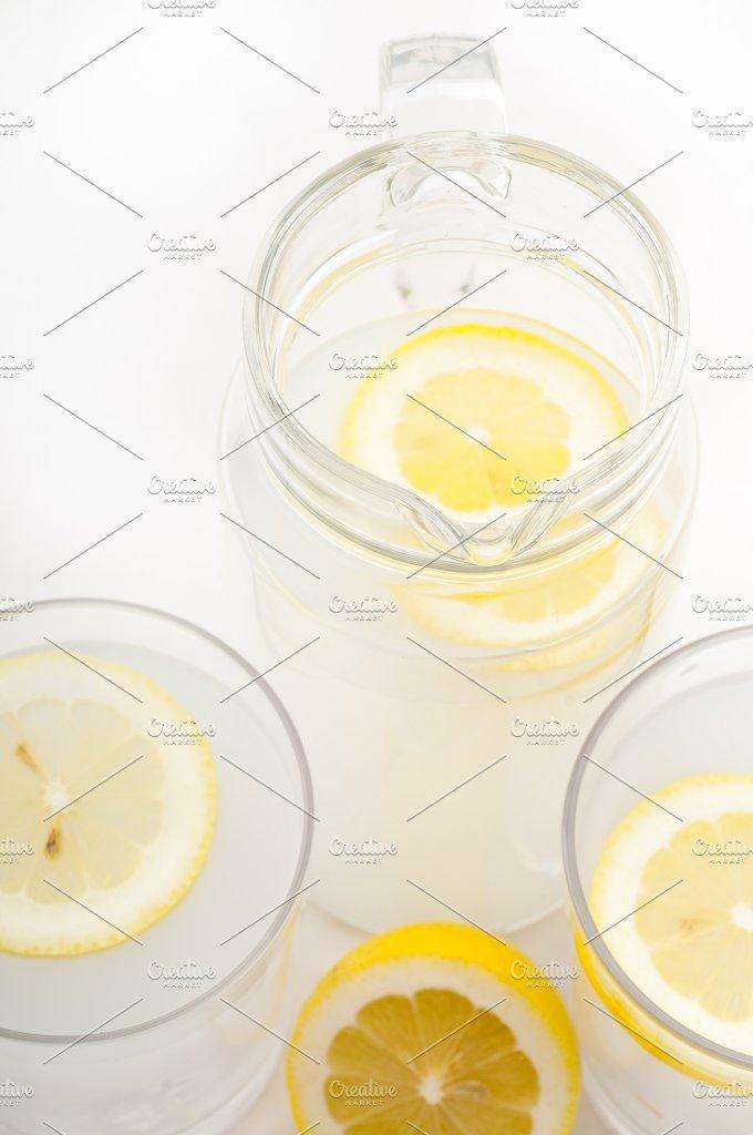 fresh lemonade 16.jpg - Food & Drink