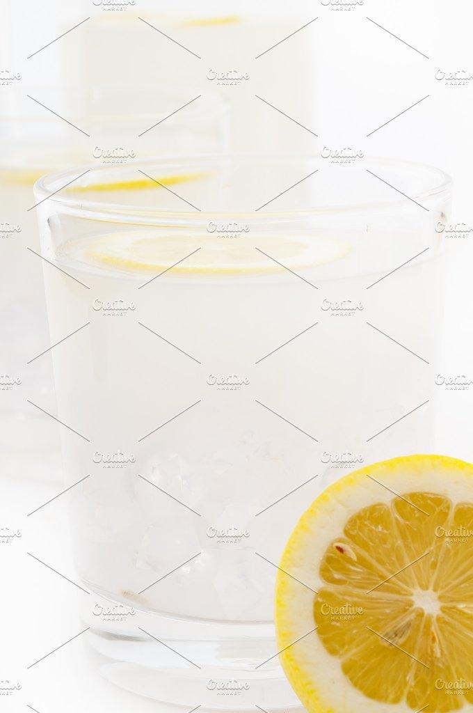 fresh lemonade 17.jpg - Food & Drink