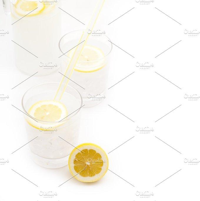 fresh lemonade 20.jpg - Food & Drink