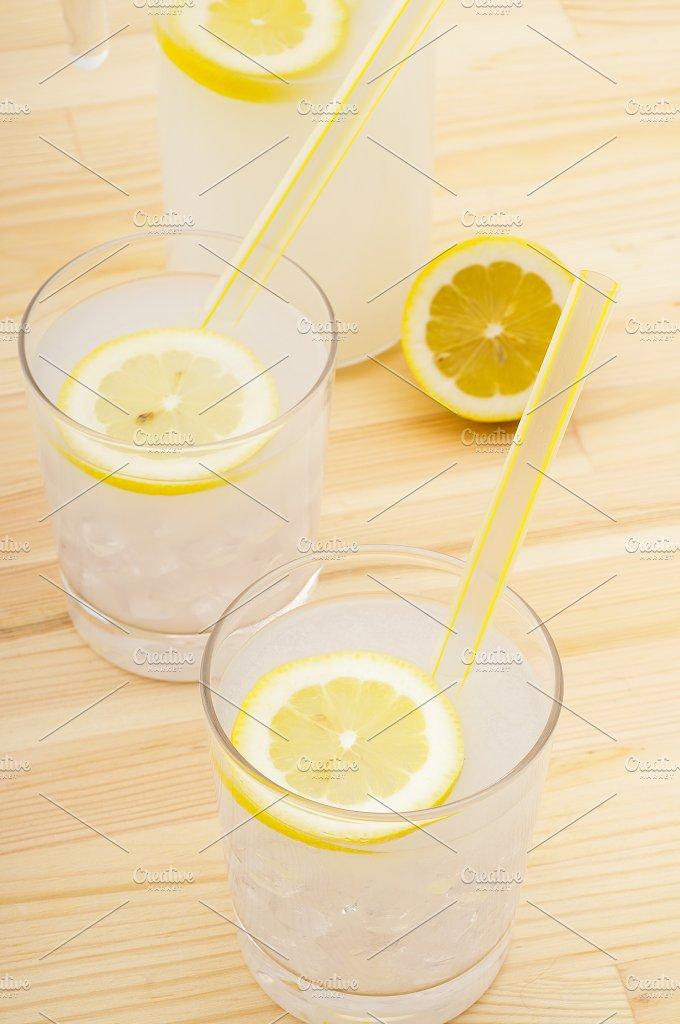 fresh lemonade 29.jpg - Food & Drink