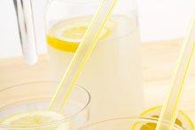 fresh lemonade 30.jpg