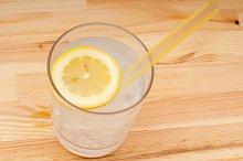 fresh lemonade 31.jpg