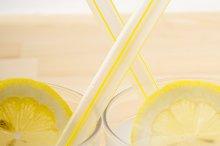 fresh lemonade 36.jpg