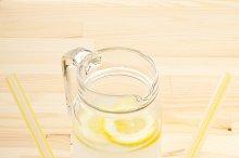 fresh lemonade 40.jpg