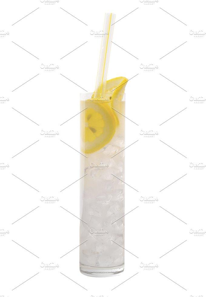 fresh lemonade 42.jpg - Food & Drink