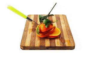 fresh orange 21.jpg