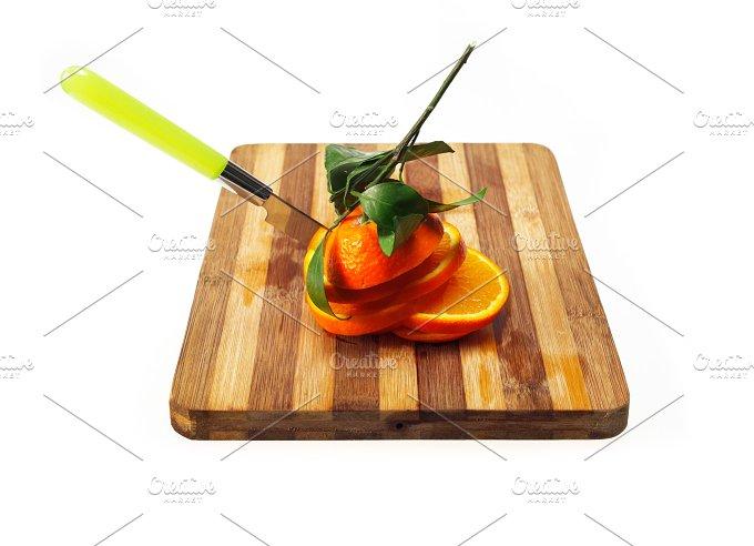 fresh orange 21.jpg - Food & Drink