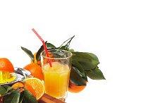 fresh orange 09.jpg