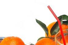 fresh orange 10.jpg