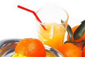 fresh orange 12.jpg