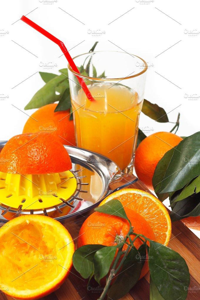 fresh orange 13.jpg - Food & Drink