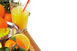 fresh orange 15.jpg