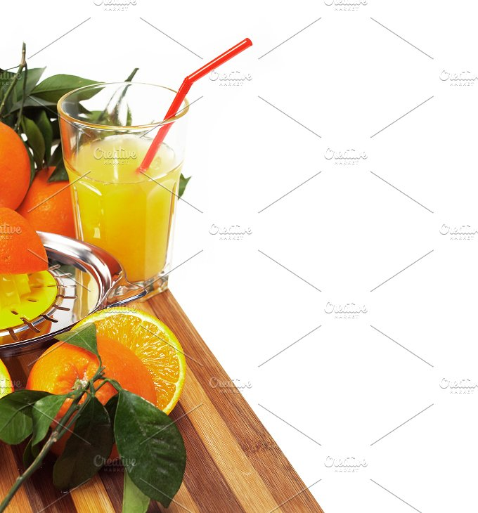 fresh orange 15.jpg - Food & Drink
