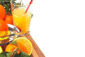 fresh orange 16.jpg