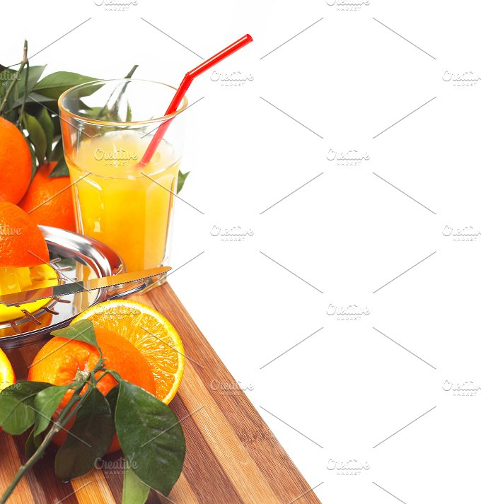 fresh orange 16.jpg - Food & Drink