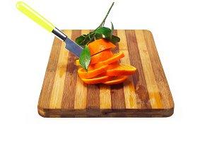 fresh orange 20.jpg