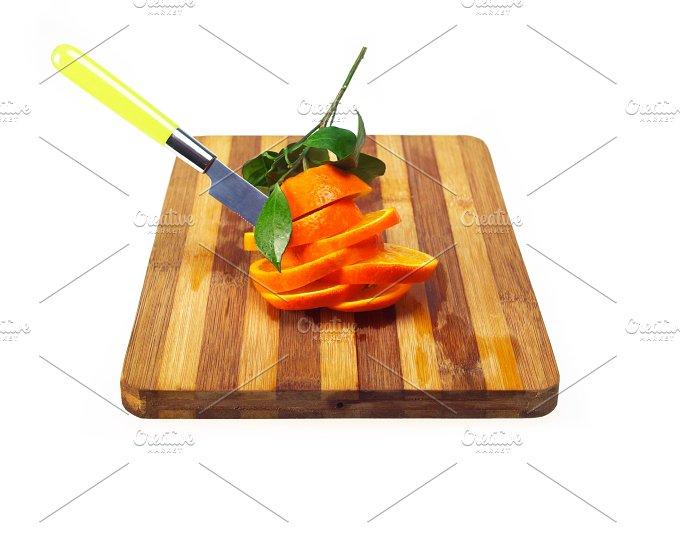 fresh orange 20.jpg - Food & Drink