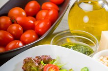 fusilli pasta salad and pesto 7.jpg