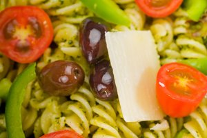 fusilli pasta salad and pesto 8.jpg