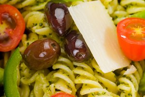 fusilli pasta salad and pesto 9.jpg
