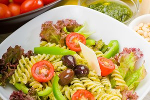 fusilli pasta salad and pesto 11.jpg