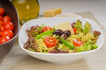 fusilli pasta salad and pesto 12.jpg