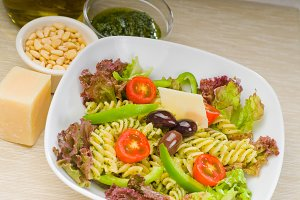 fusilli pasta salad and pesto 13.jpg