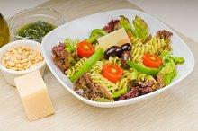 fusilli pasta salad and pesto 14.jpg