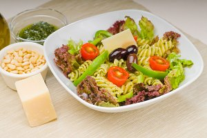 fusilli pasta salad and pesto 14.jpg