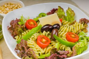 fusilli pasta salad and pesto 15.jpg