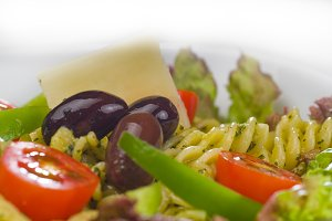 fusilli pasta salad and pesto 16.jpg