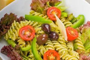 fusilli pasta salad and pesto 17.jpg