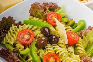 fusilli pasta salad and pesto 18.jpg