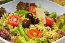 fusilli pasta salad and pesto 19.jpg