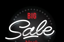 Big friday sale 10 pack