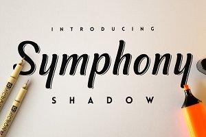 Symphony Shadow