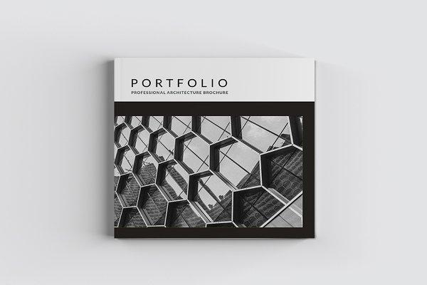 Square Architecture Magazine