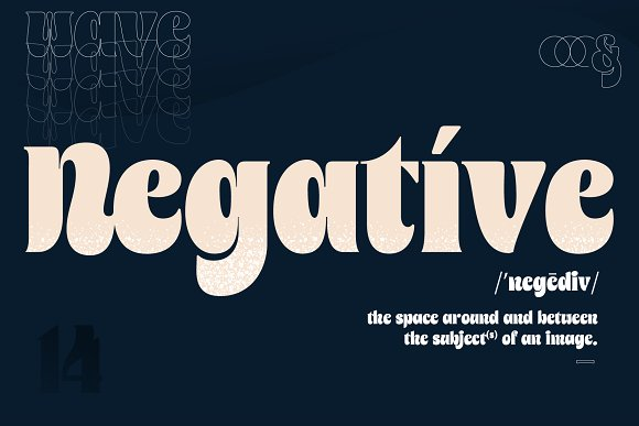 Stanlow in Display Fonts - product preview 13
