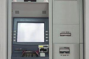 Big ATM