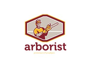 Arborist Gardenscapers and Greenfing