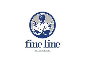 Fineline Men's Barbers and Stylists