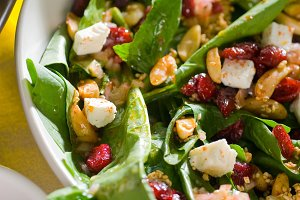 spinach salad 2.jpg
