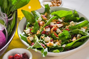 spinach salad 3.jpg