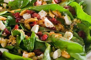 spinach salad 4.jpg