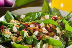 spinach salad 6.jpg