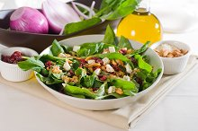 spinach salad 8.jpg