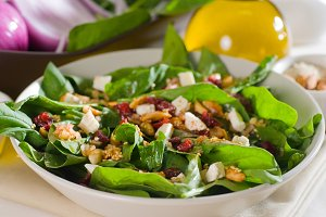 spinach salad 7.jpg