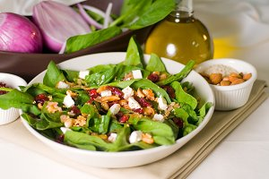 spinach salad 9.jpg