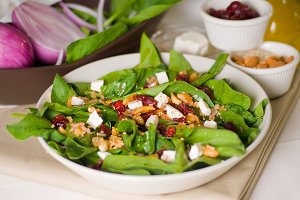 spinach salad 10.jpg